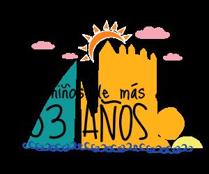 Edades Campamentos de Verano en El Puerto de Santa María