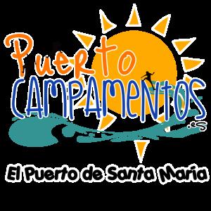 PuertoCampamentos