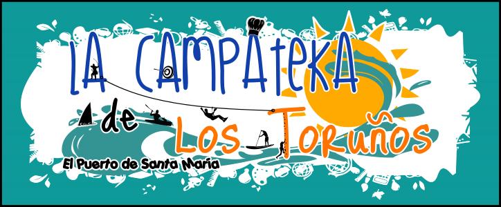 La Campateka de Los Toruños en El Puerto de Santa María
