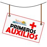 talleres-de-primeros-auxilios-en-el-puerto-de-santa-maria