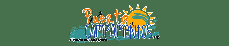 PuertoCampamentos El Puerto de Santa María Aventura Ocio Tiempo Libre Turismo Activo