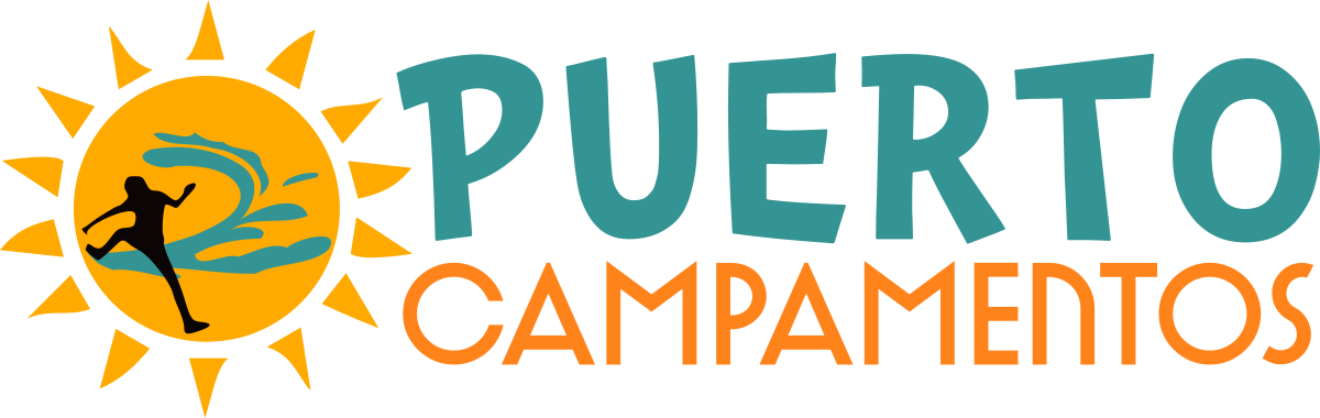 Logo PuertoCampamentos 2021-RC-1200px.jpg